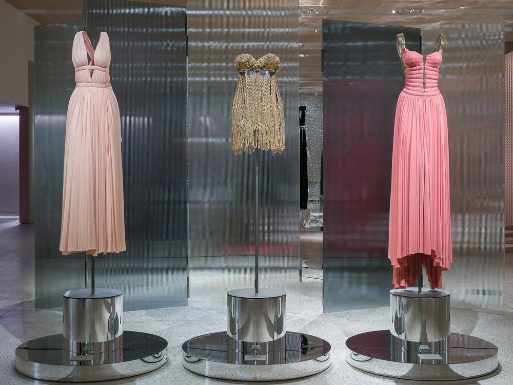 azzedine-alaia-design-museum-exhibition_dezeen_2364_col_25.jpg