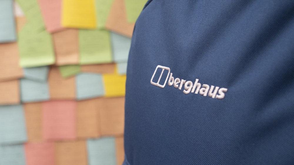 Pentland Berghaus Hawkshead 2018296.jpg