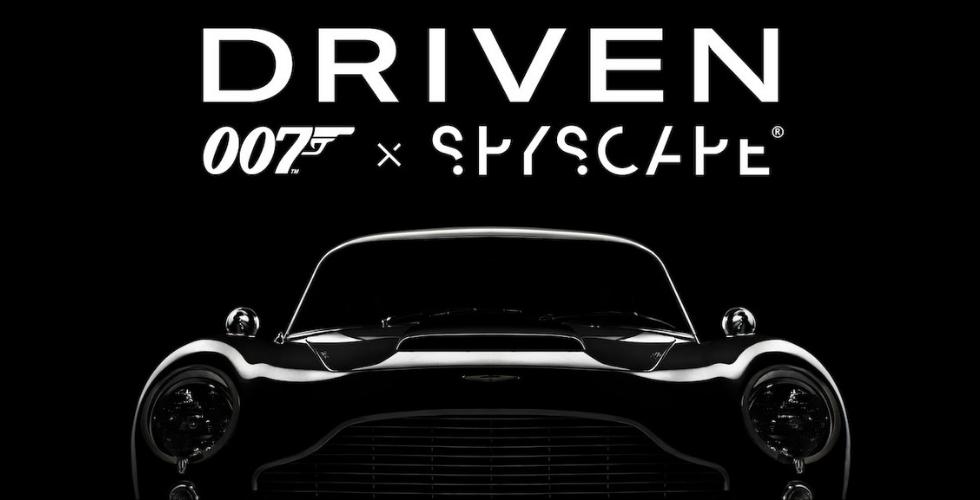 James-Bond-Spyscape-FP.png