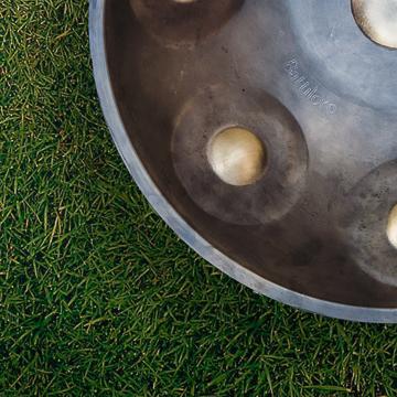 Battiloro_Products_3 Detail.jpg