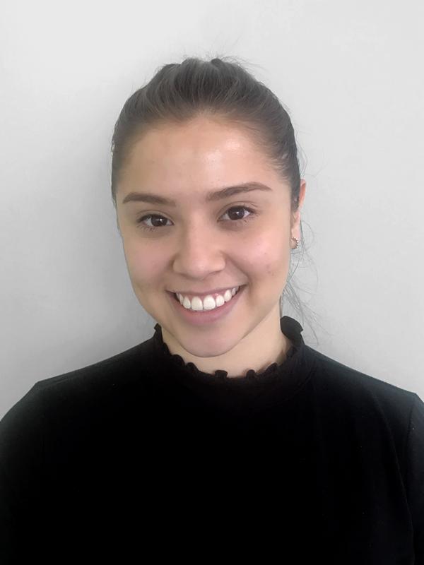 Janet Zamora