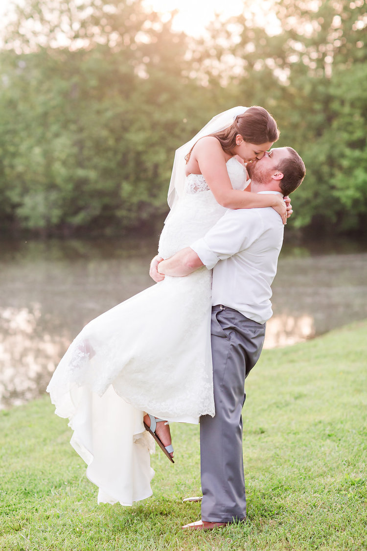 greenbrier farms — PPE Event Group   Wedding Blog