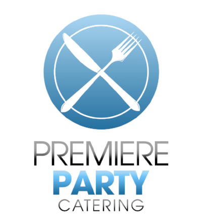 premiere party catering greenville anderson spartanburg sc south carolina weddings events corporate social private food foodie