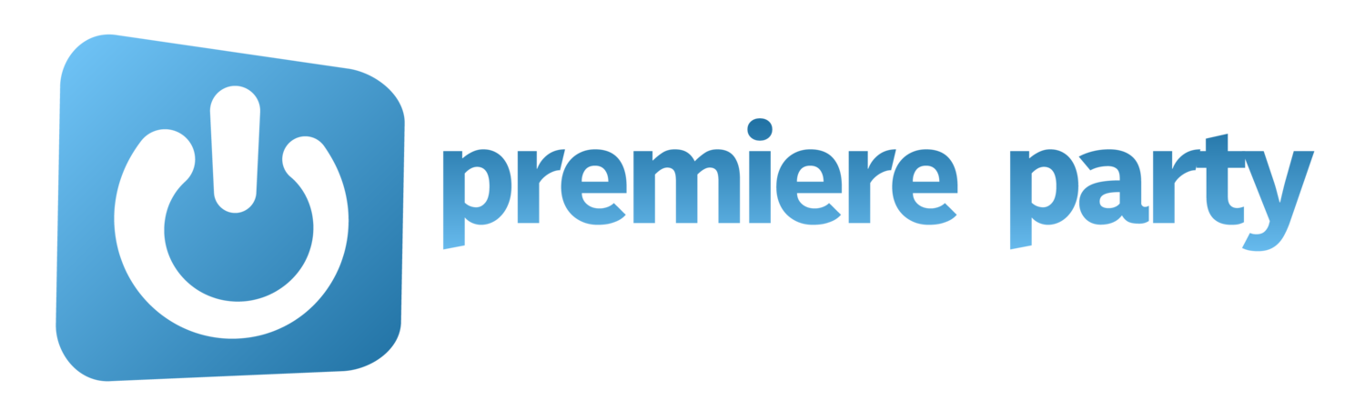 Premiere Party Entertainment