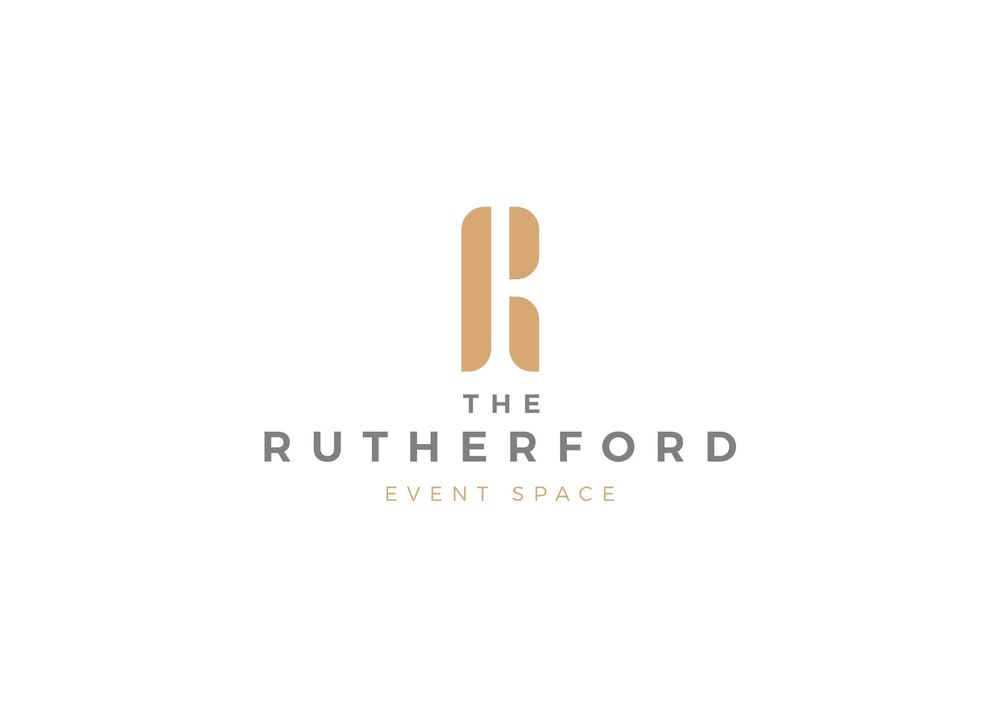the rutherford greenville spartanburg anderson sc south carolina wedding dj disc jockey cheap affordable birthday party dj professional dj services party premiere party entertainment live djs dj emcee ceremony reception mc events musicians entertainer singer