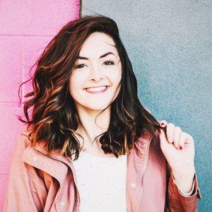 Kimberley Zdanowicz - Photobooth Assistant