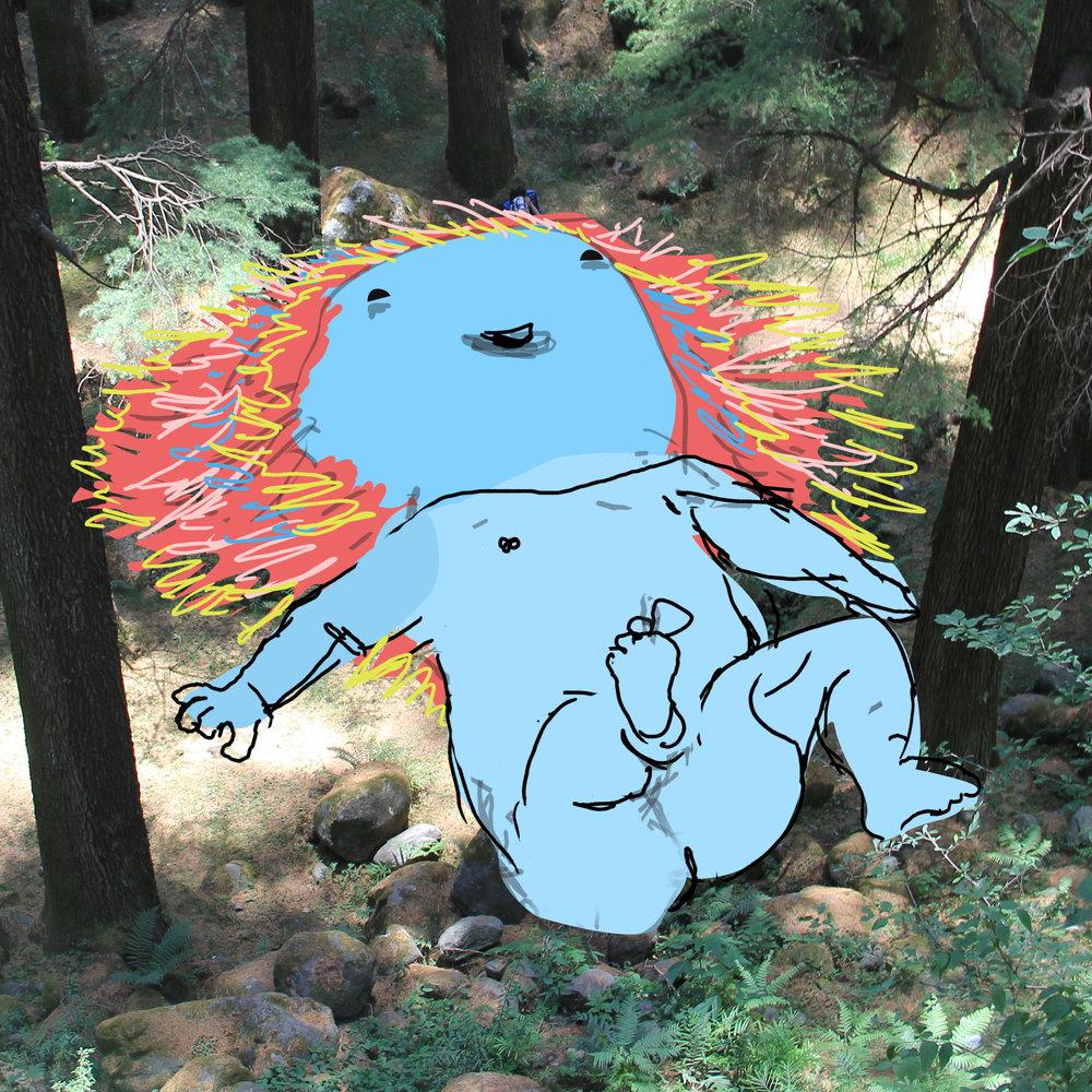 Blue baby.jpg