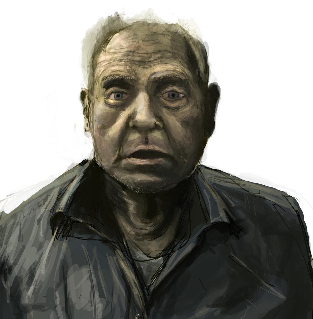 Man 2.jpg
