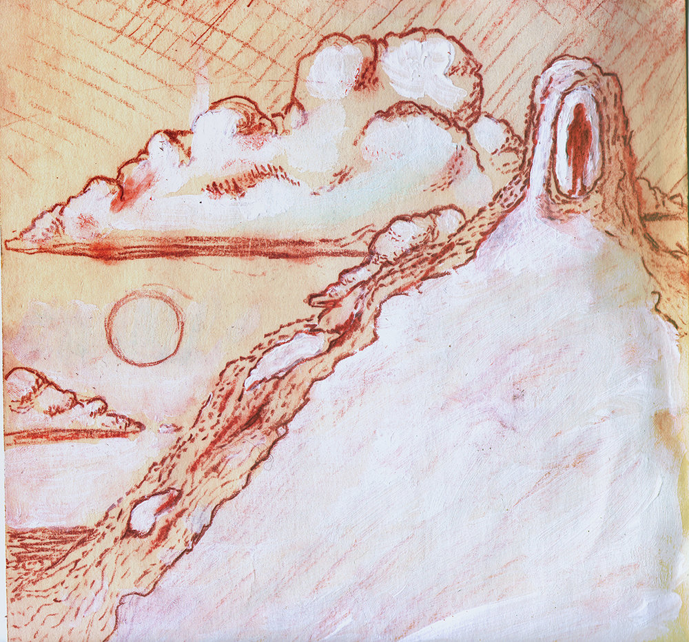 Portal on mountains clouds thing.jpg