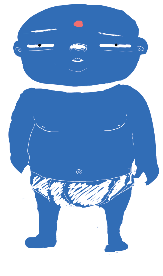 Blue kid.png