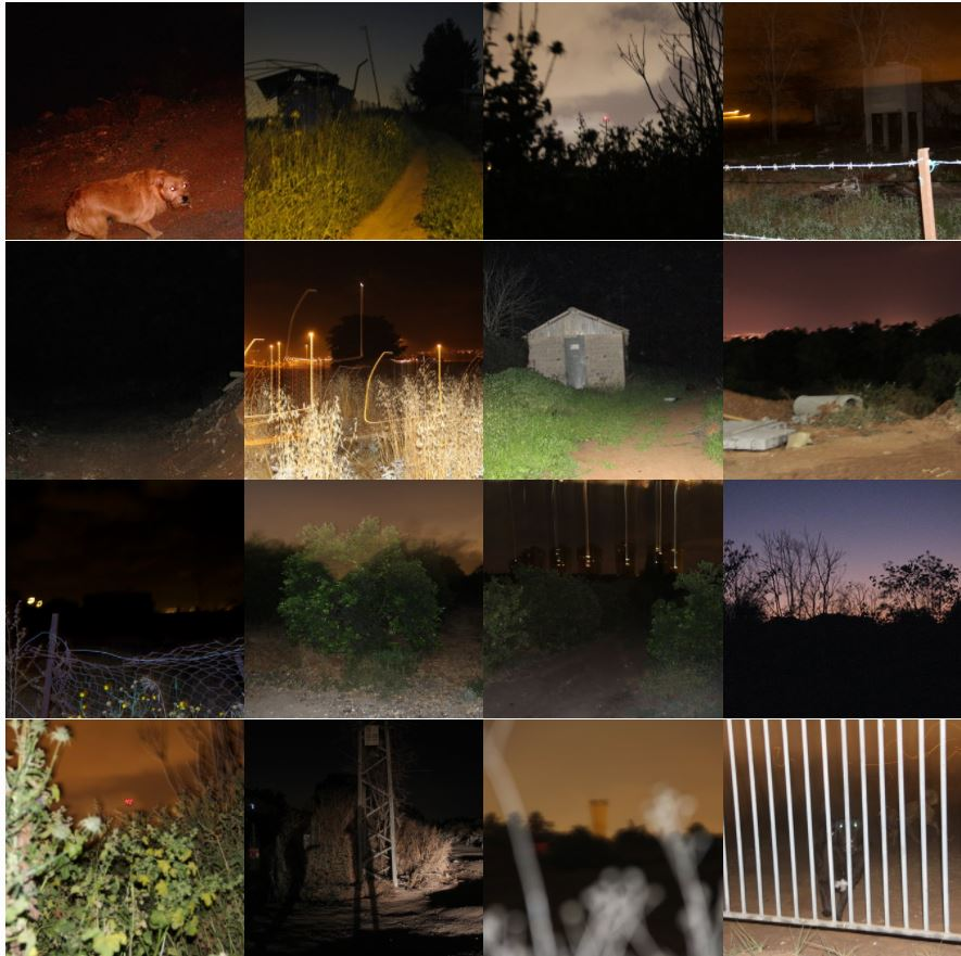 photography grid.JPG