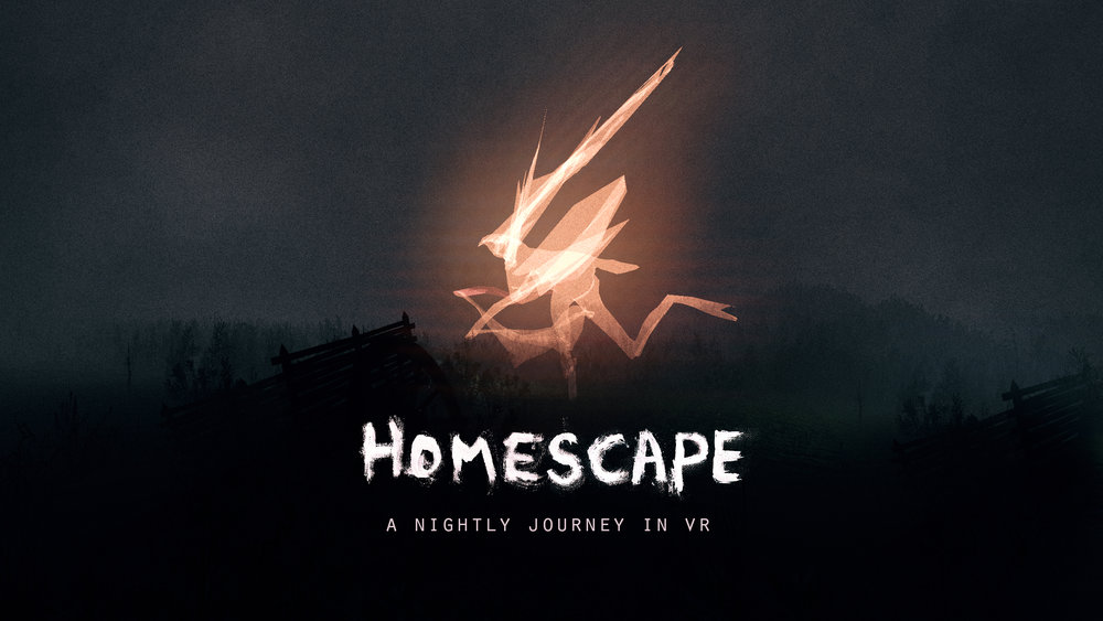 Homescape Poster.jpg