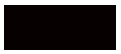 logo_gameon_negro.png