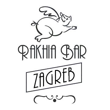 rakhia-bar4