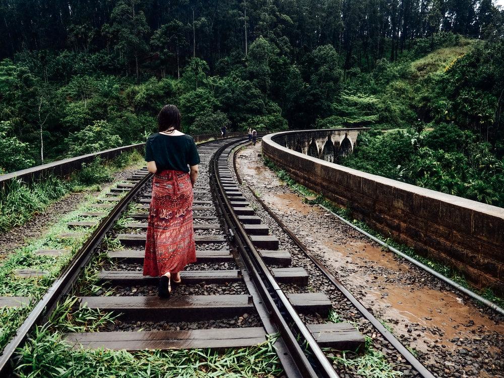 ella-tracks
