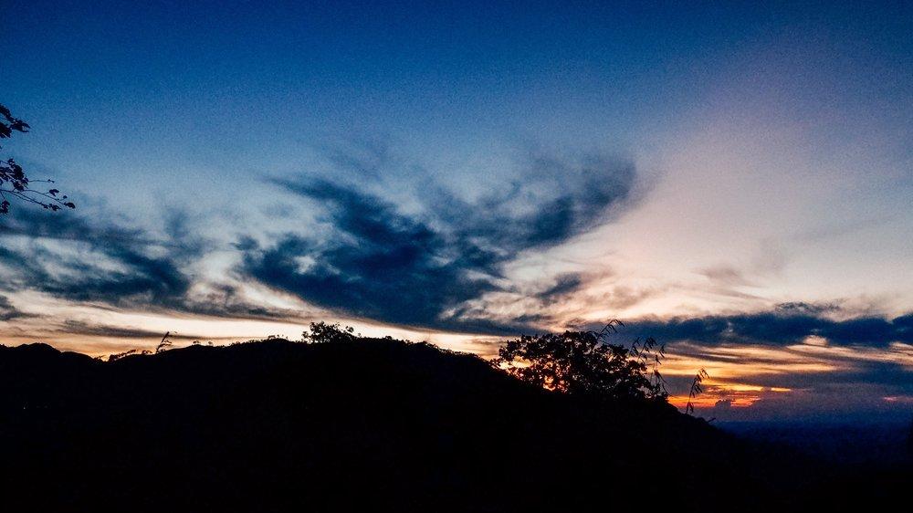 ella-sunrise