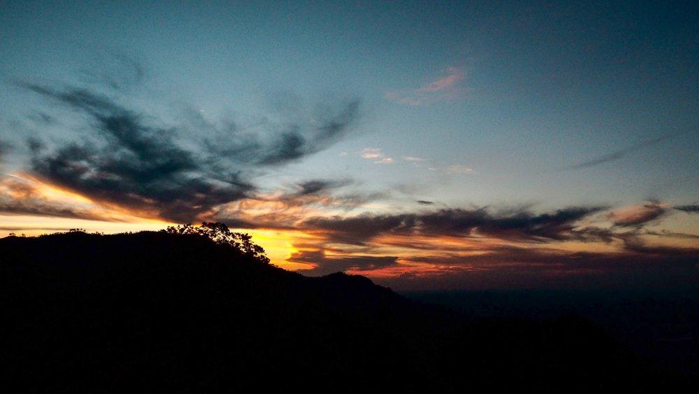 ella-sunrise-2