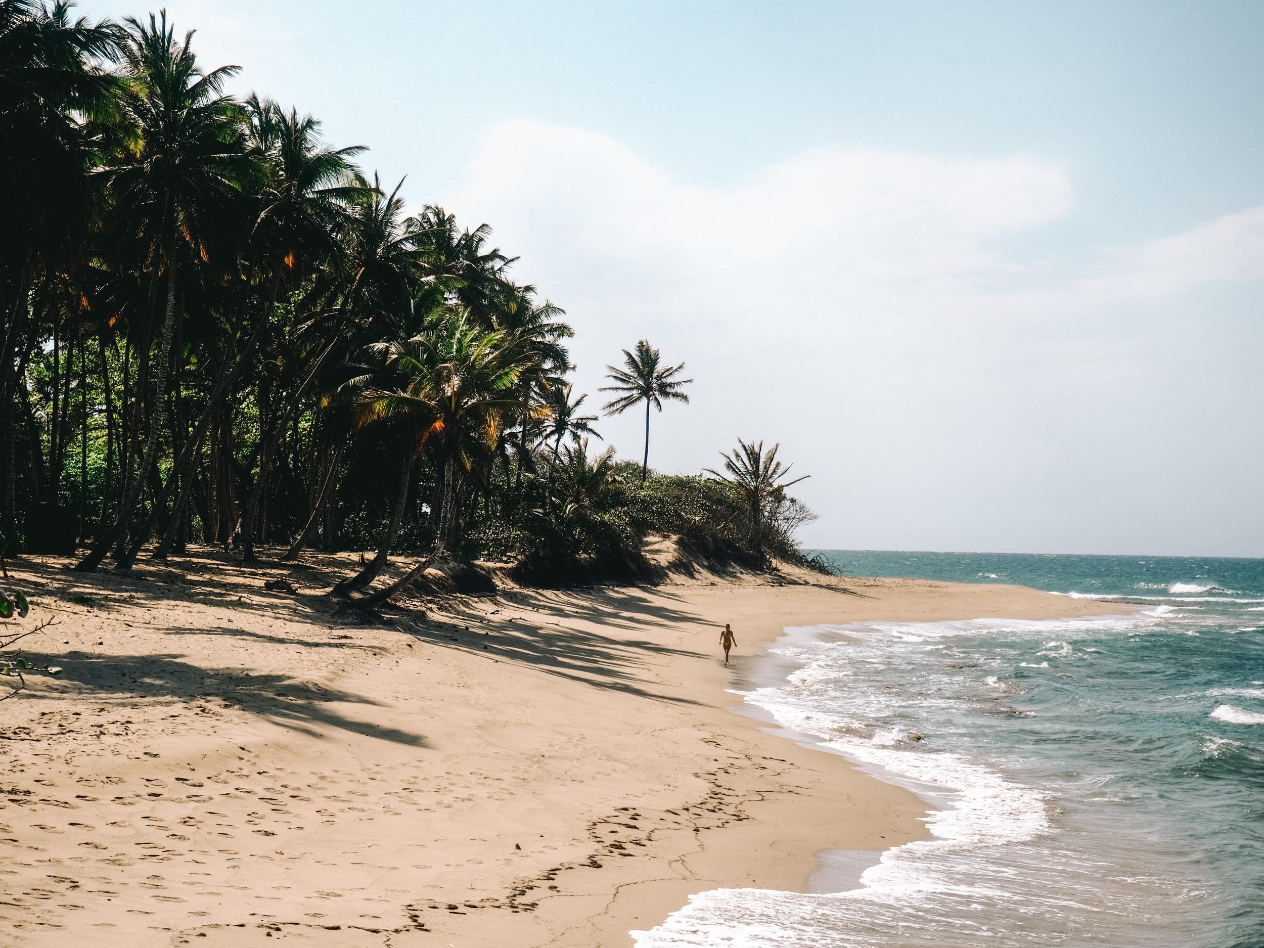 besplatno upoznavanje dominikanske republike