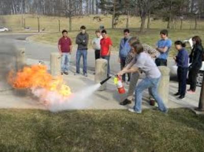 extinguisher use.jpg