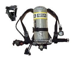 msa apparatus.jpg