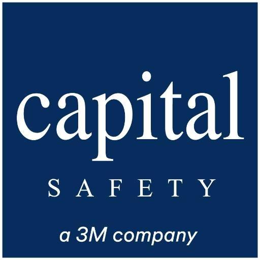 capital logo.jpg