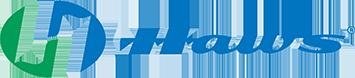 dev-haws-logo.png