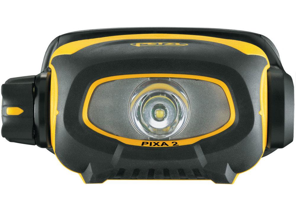 Pixa-2-focus-1_LowRes.jpeg