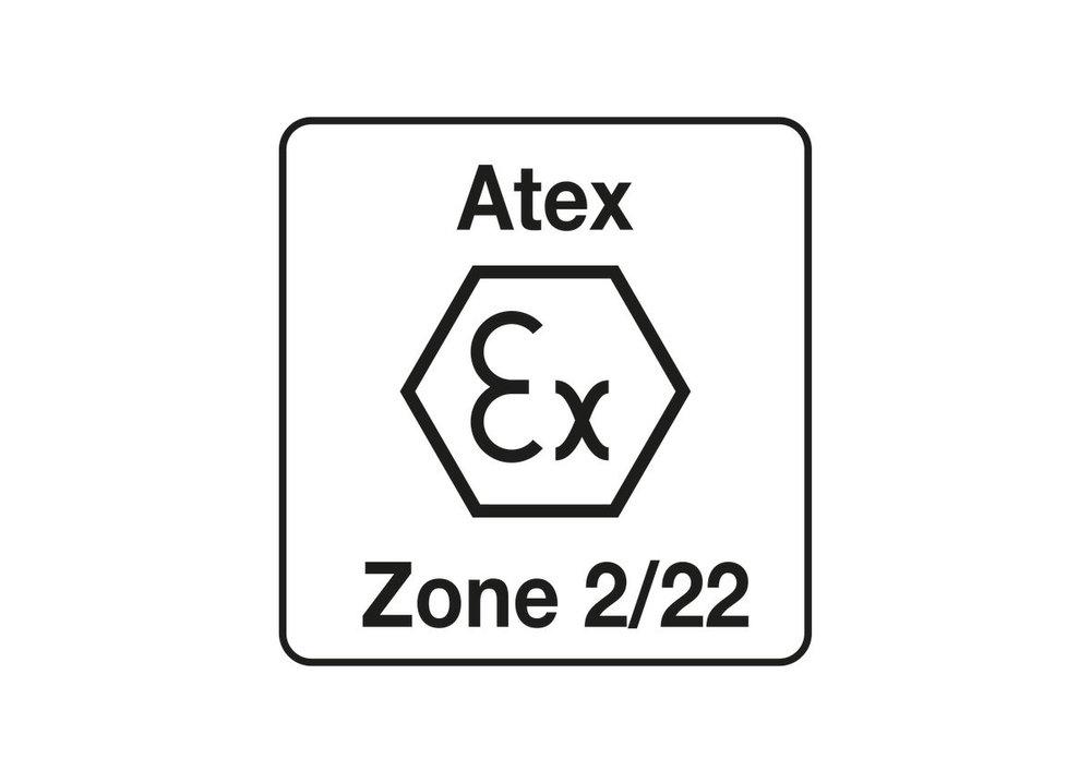 PIXA-2-focus-2_LowRes.jpeg