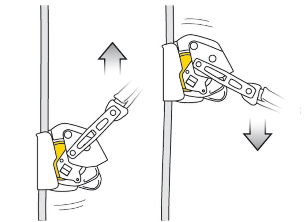 Asap-Lock-focus-deplacement_LowRes.jpeg