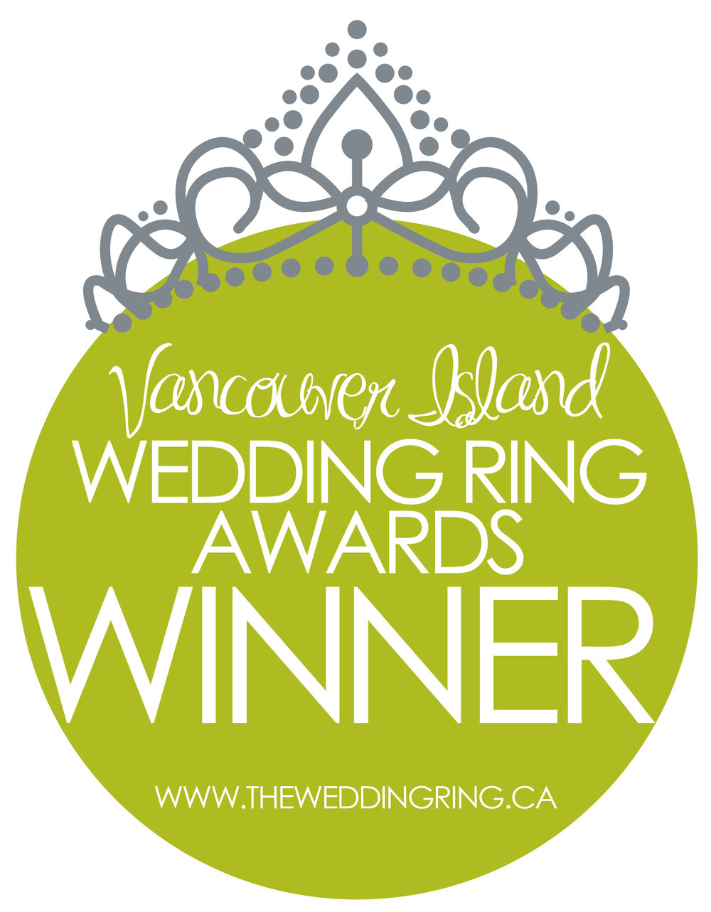 WeddingAwardsWinner-02.jpg