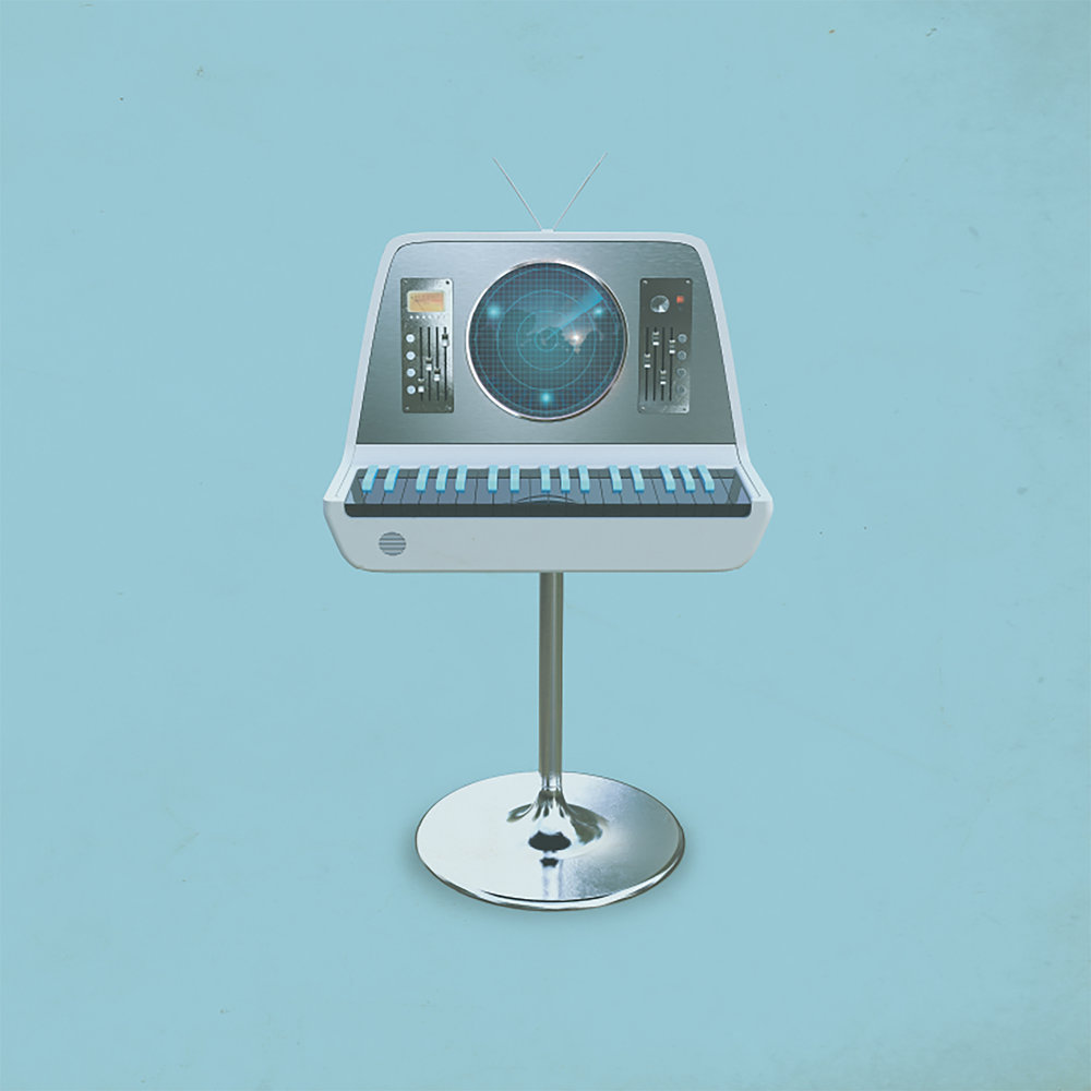 Enter_Shikari_-_The_Spark_-_3000x3000.jpg