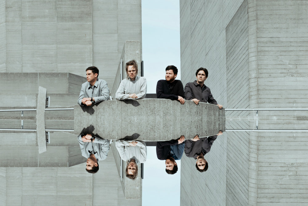 Enter_Shikari_-_The_Spark_(credit_Jennifer_McCord)_-_web_version.jpg