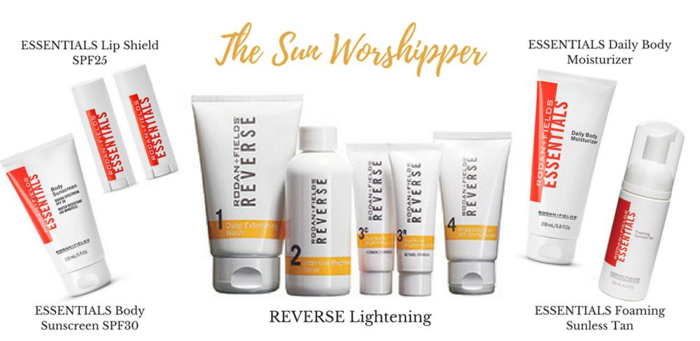 Sun-Worshipeper.png