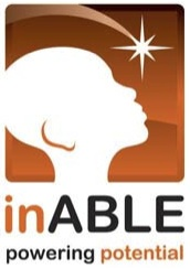 inABLE.org