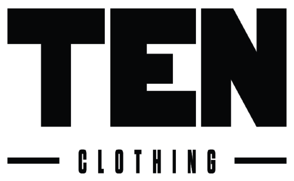 TEN Clothing