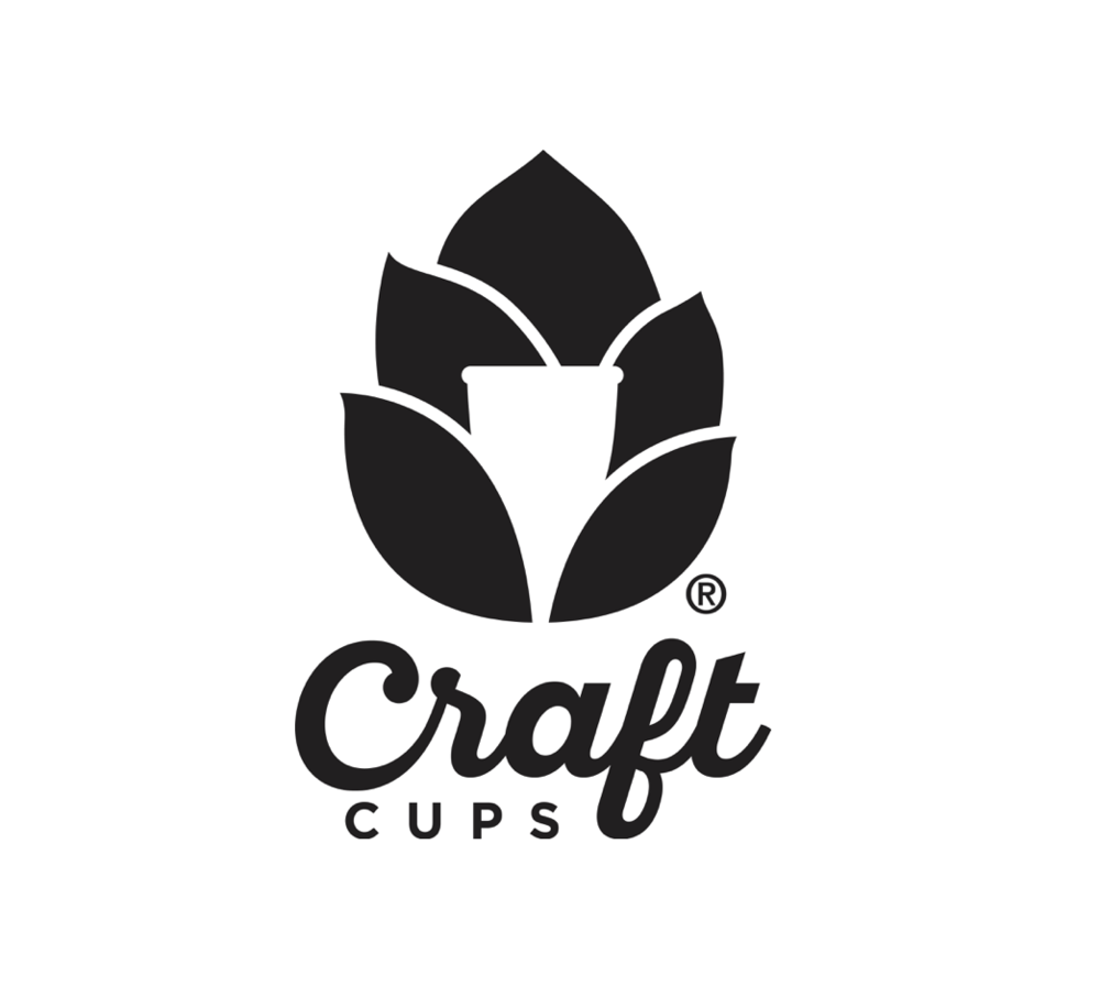 Craft_Cups_Logo