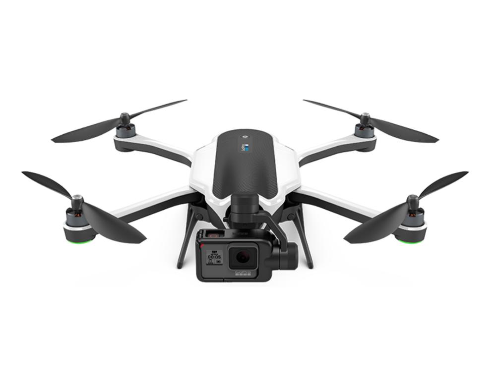 GoPro_Karma_Drone