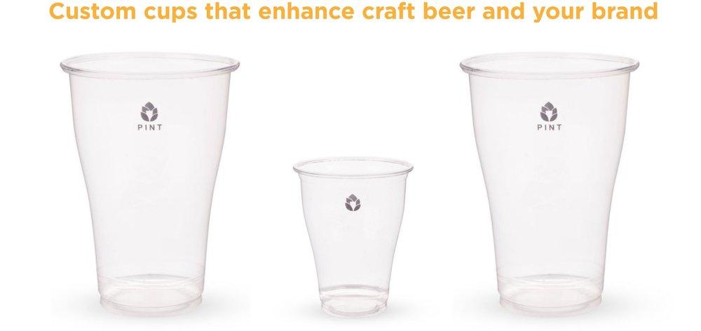 craft-cups-beer