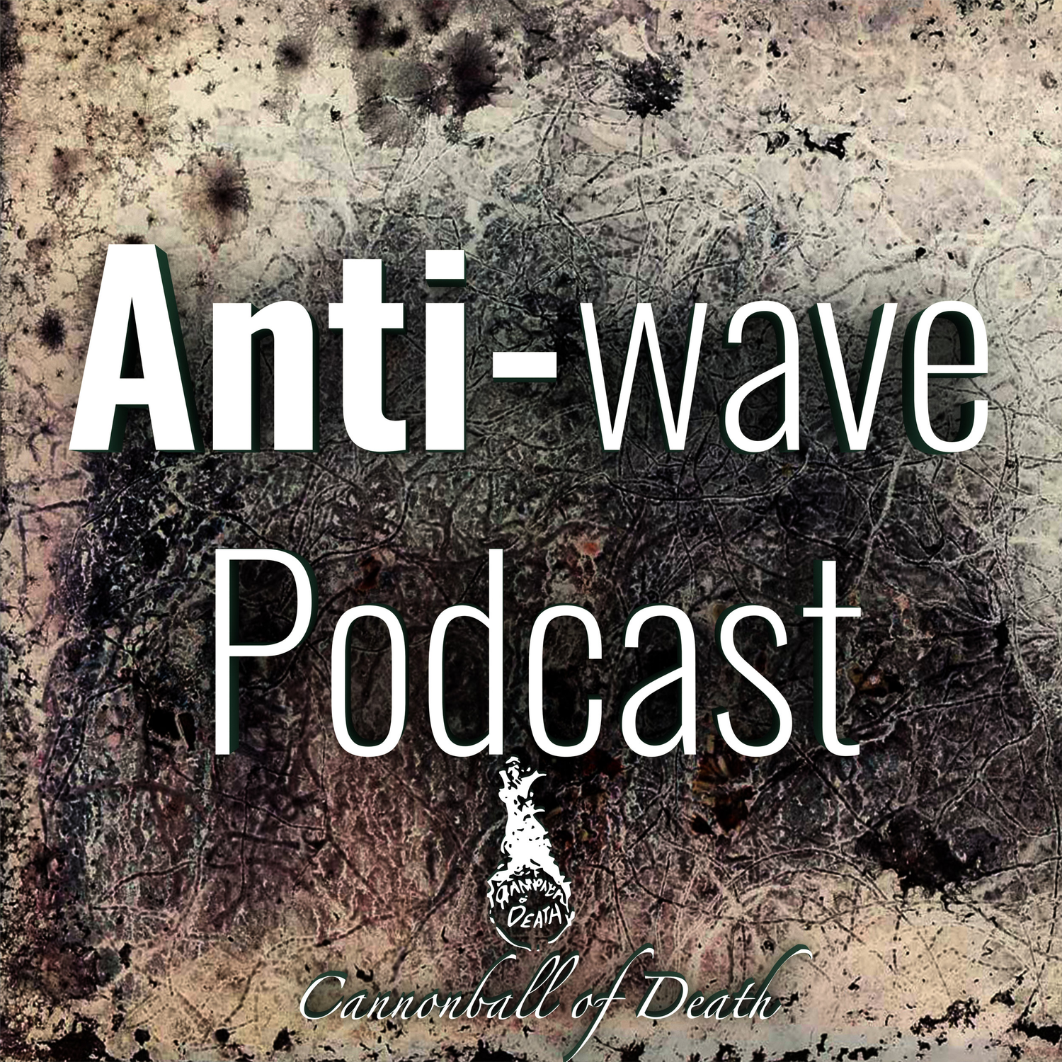 Anti-wave Podcast