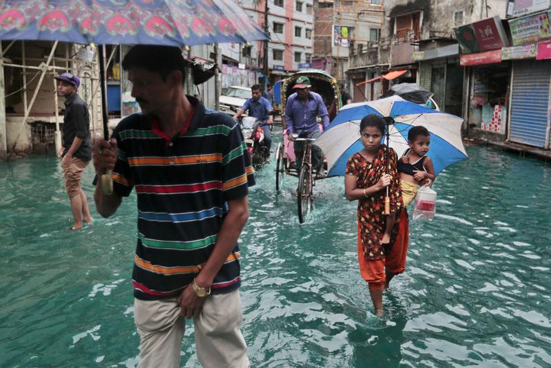 Bangladesh-weather-Bangladesh-flood.jpg