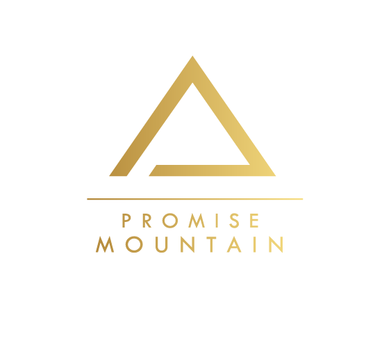 Promise Mountain Weddings
