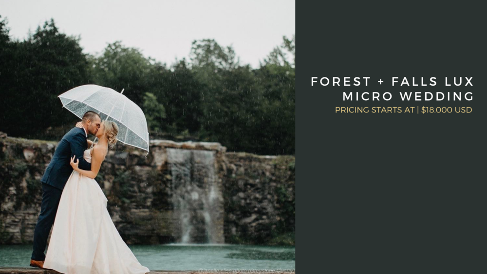 Promise Mountain Micro Wedding Collections-2.png