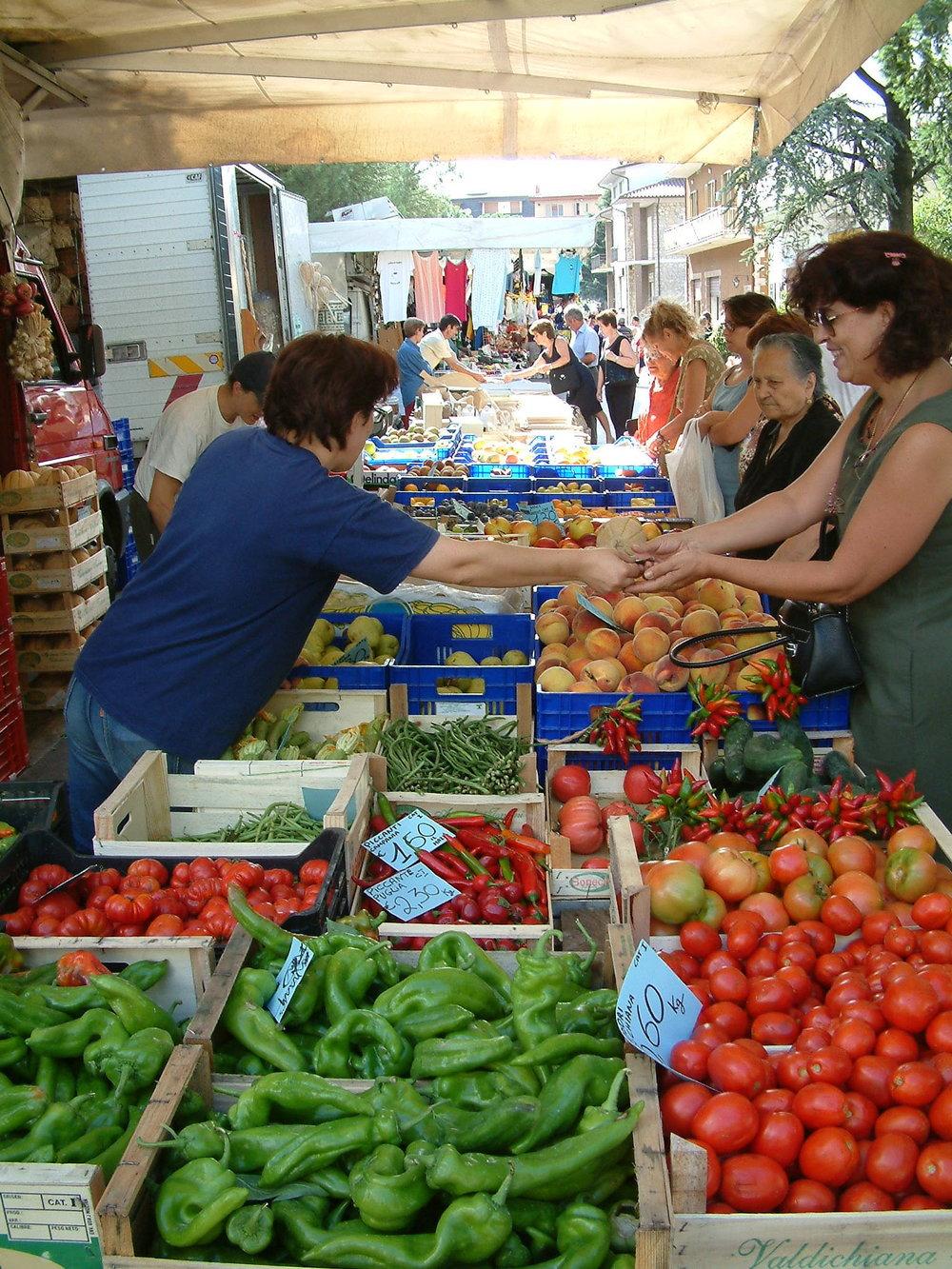 market day_Italy 3 167.jpg