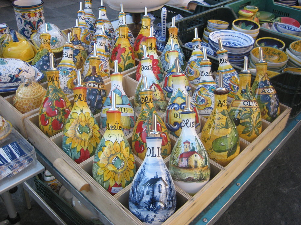 Deruta Ceramics_Umbria_0031.JPG