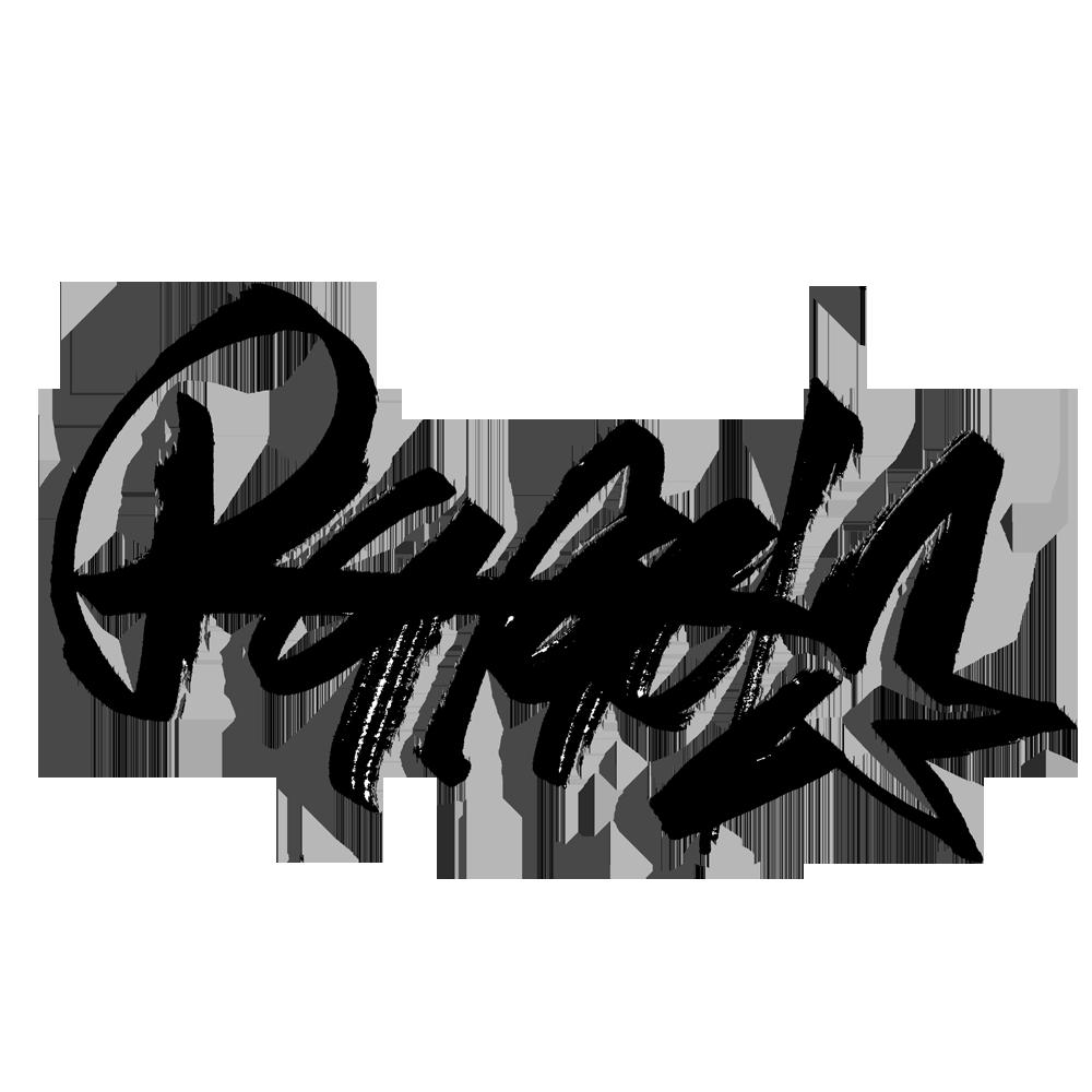 rafael_logo_transparent.png