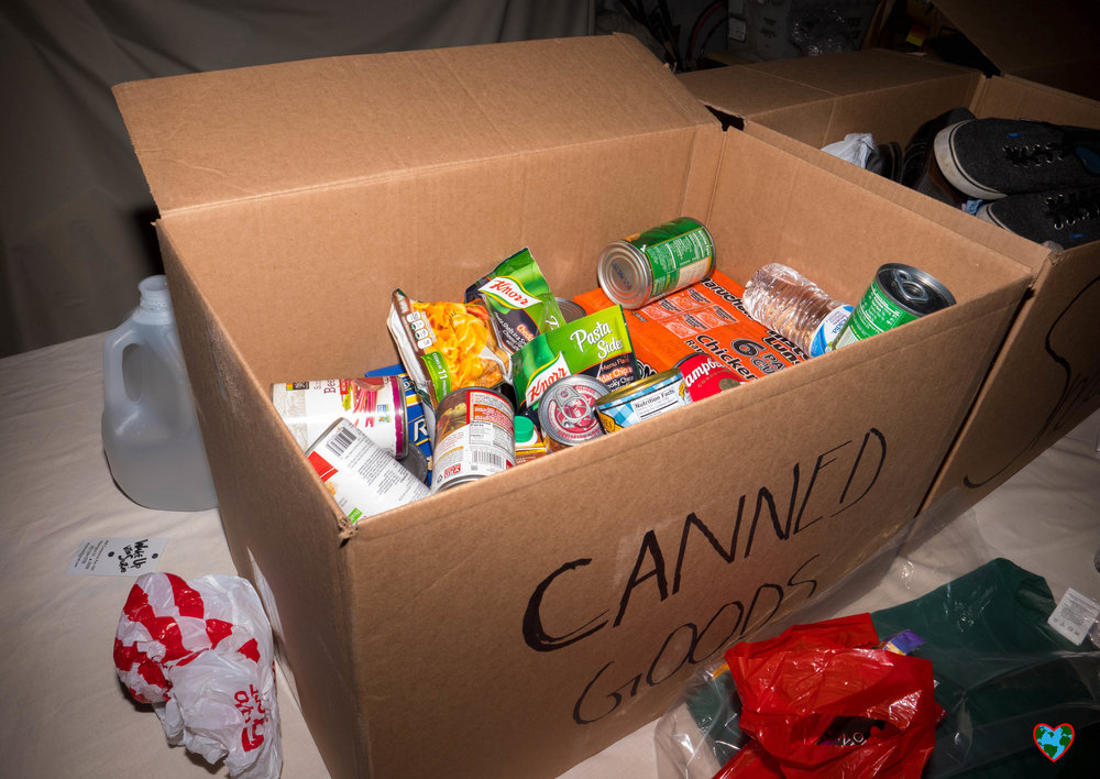 canned food box-1200045.jpg