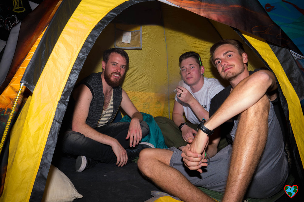 luke and dylan in tent-1188244.jpg