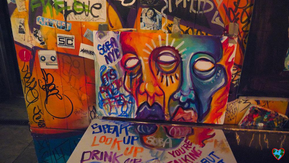 paint wall-1188770.jpg