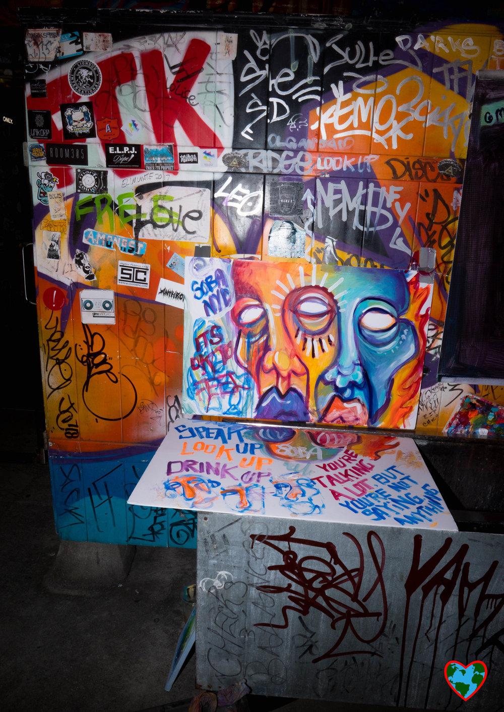 paint wall-1188290.jpg