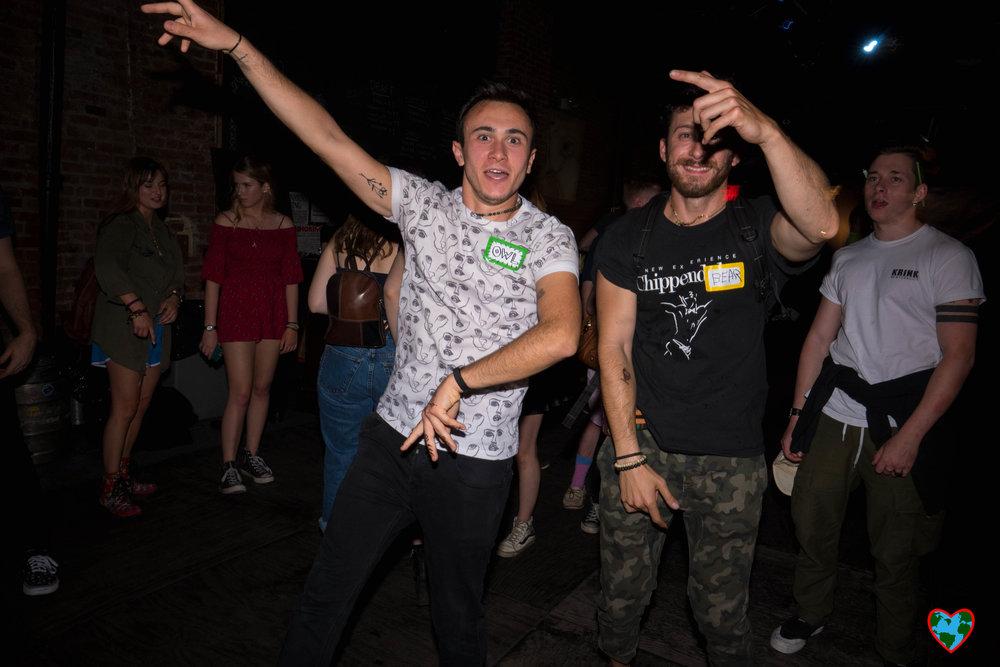 partying-1188339.jpg